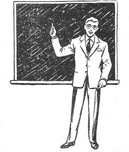 teacher-dixon-02
