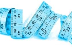 measure[1]