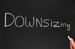 downsizing1-300x199[1]