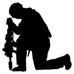 soldier6_silhouette