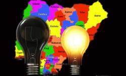http://3.bp.blogspot.com/-Iil20jddH88/Ugch1OYJlDI/AAAAAAAArWw/3JPcfAat4ak/s1600/electricity-NIGERIA.jpg