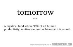 Procrastination-resized-600[1]