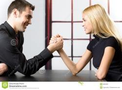 man-woman-arm-wrestling-2856832[1]