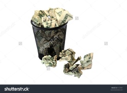 stock-photo-trash-can-overfilled-with-american-money-representing-throwing-away-your-money-or-waste-9127387[1]